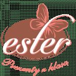 Ester Prezenty